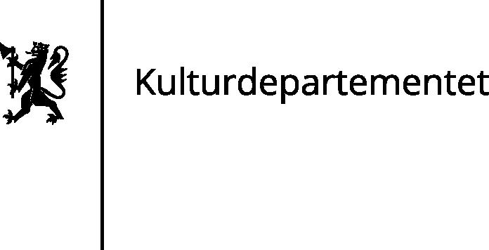 KUD2Cbm.png