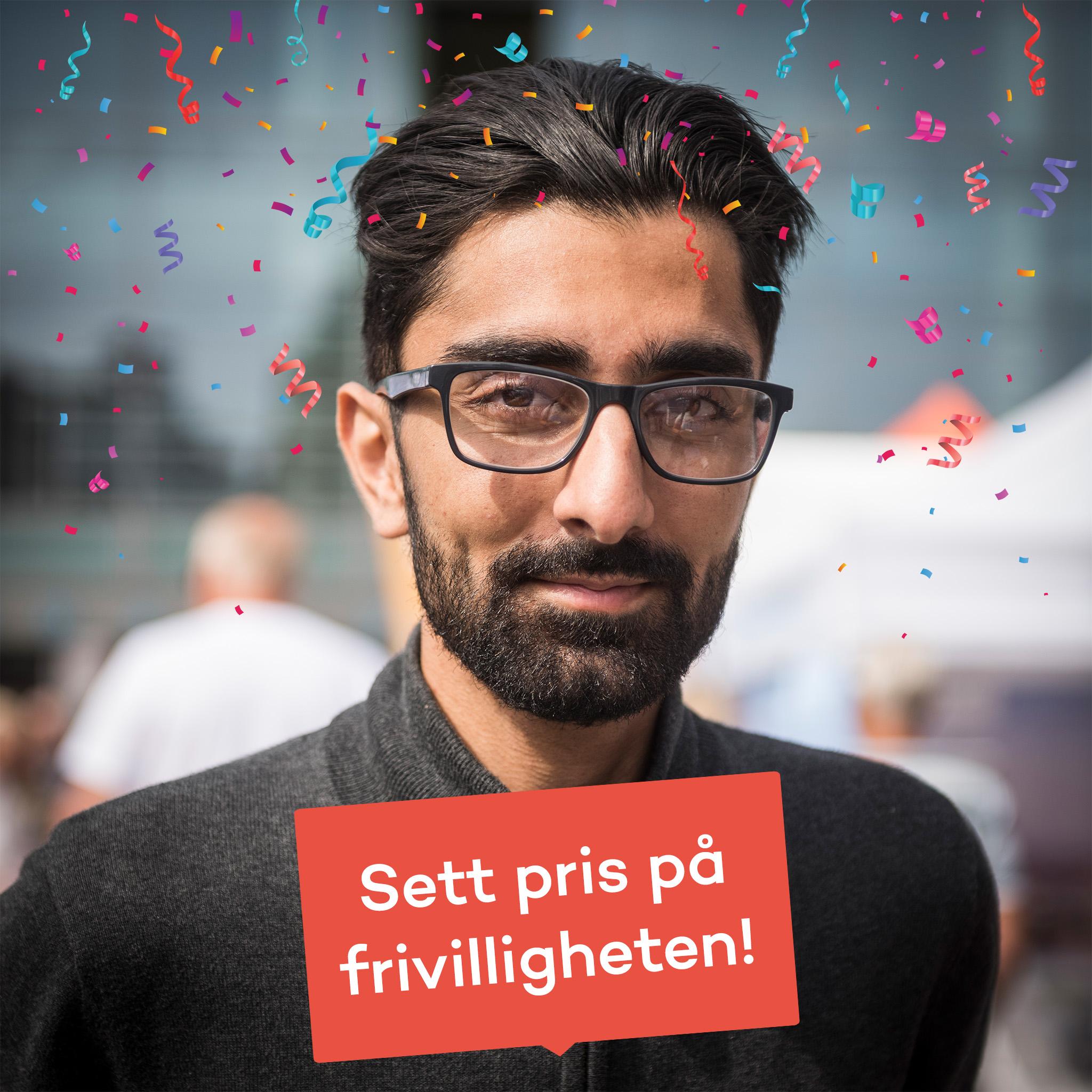 facebook-profile_eksepel 2.jpg