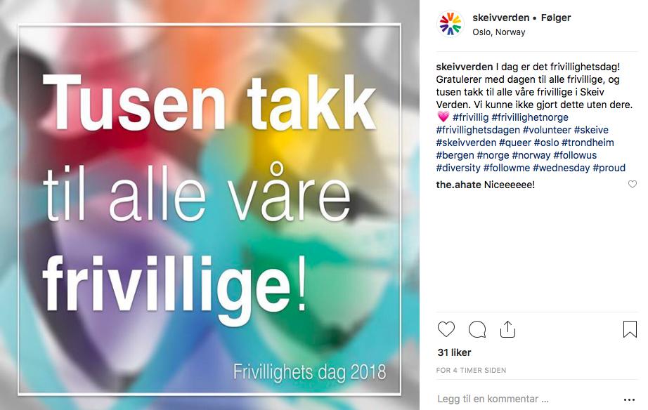 Skjermbilde 2018-12-05 kl. 14.12.35.png