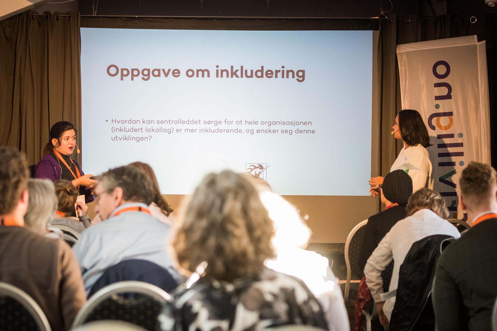 Foto Frivillighet Norge Birgitte Heneide-20879.jpg