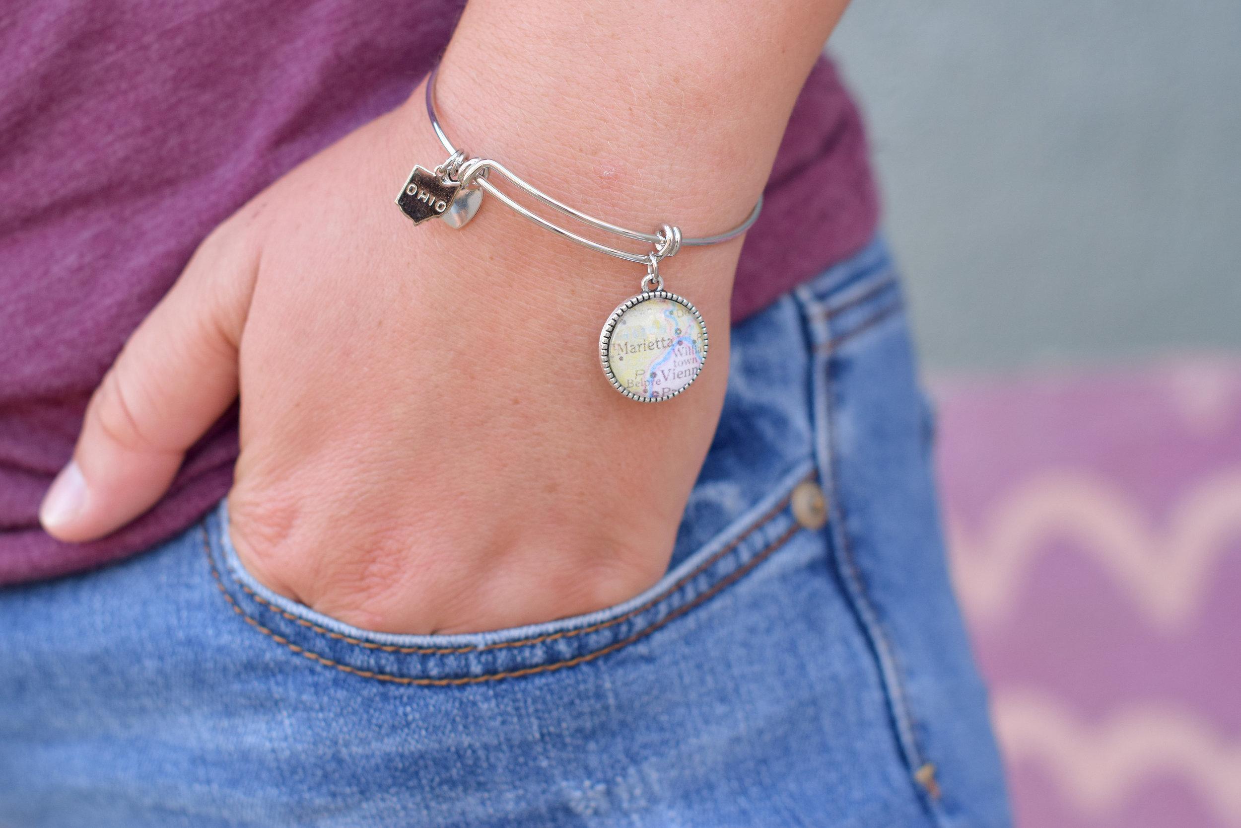 map bracelet.jpg