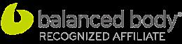 balancedbody_recognizedaffiliate_logo.png
