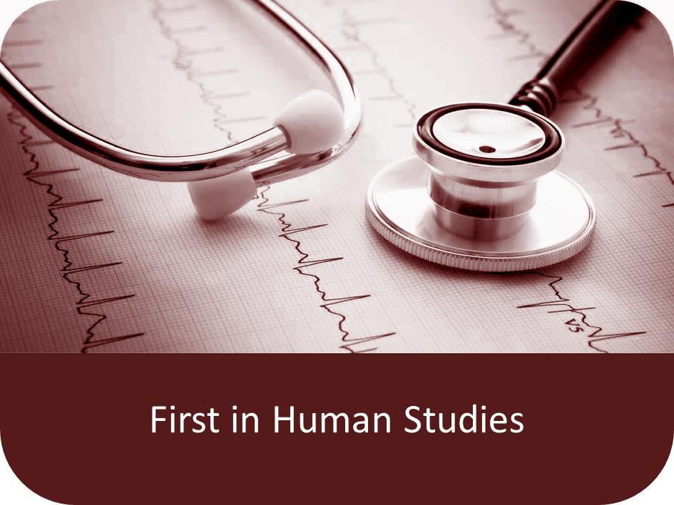 First in Human Studies v2.jpg