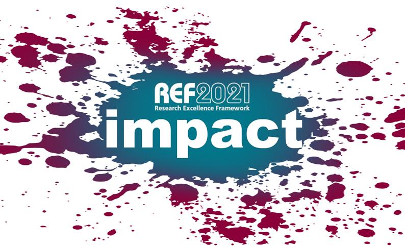 REF Impact v3 794x482.jpg