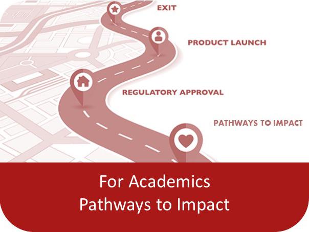 Pathways to Impact.jpg