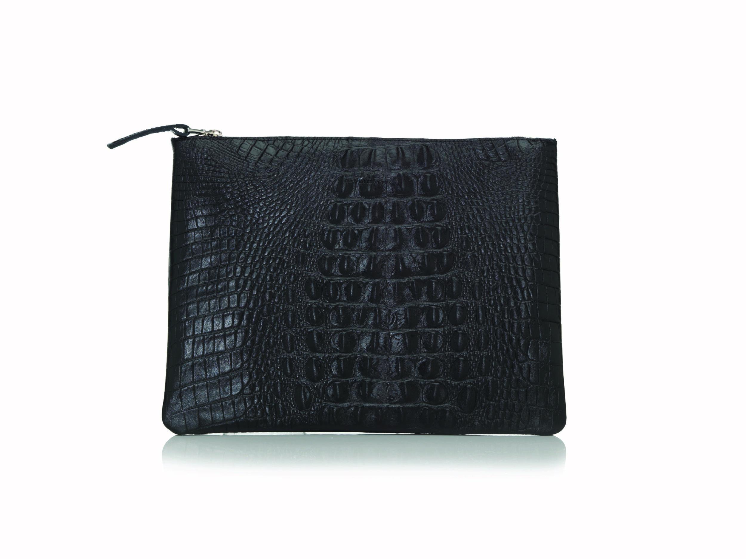 croc pouch.jpg