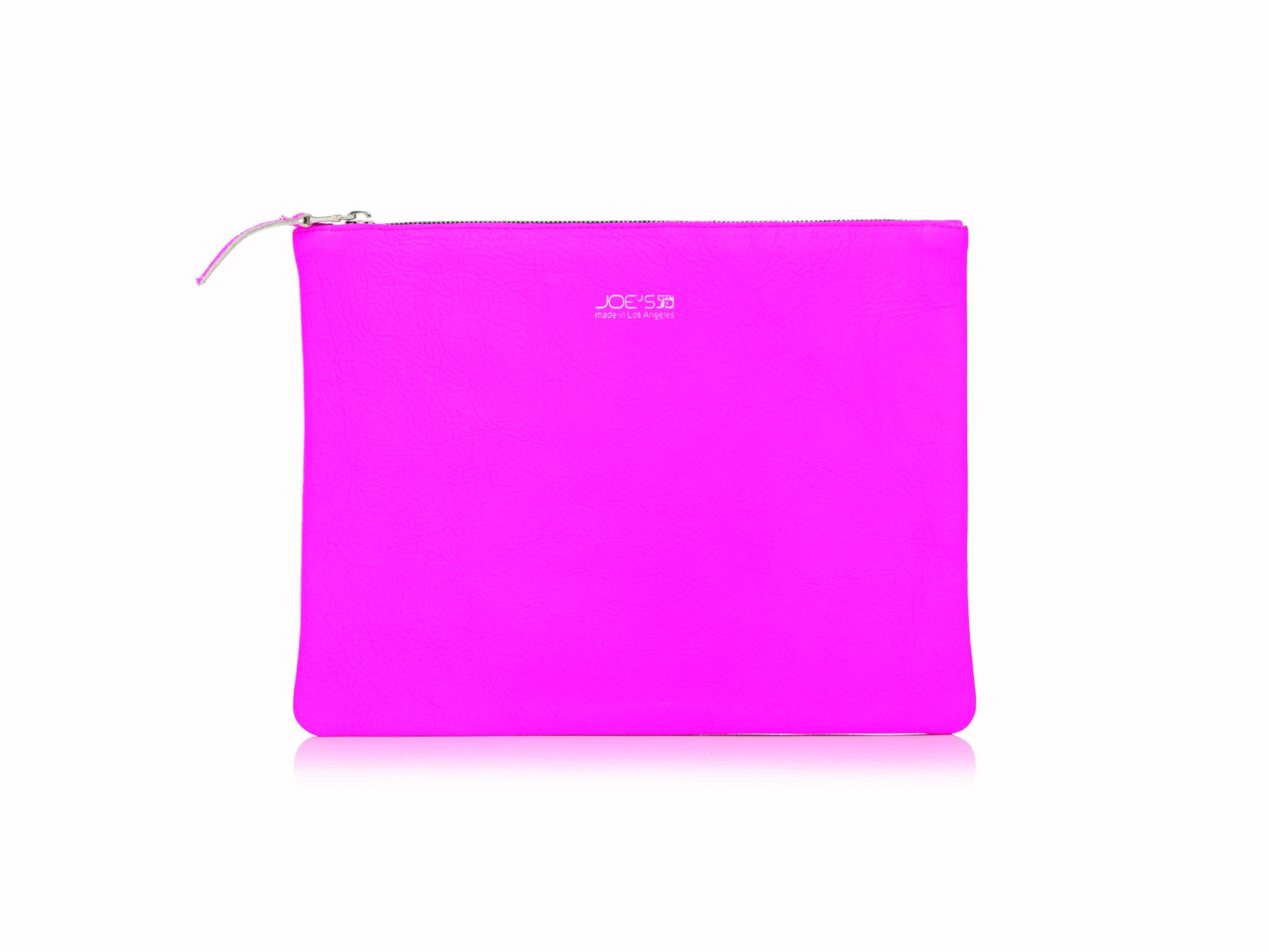 pink pouch.jpg