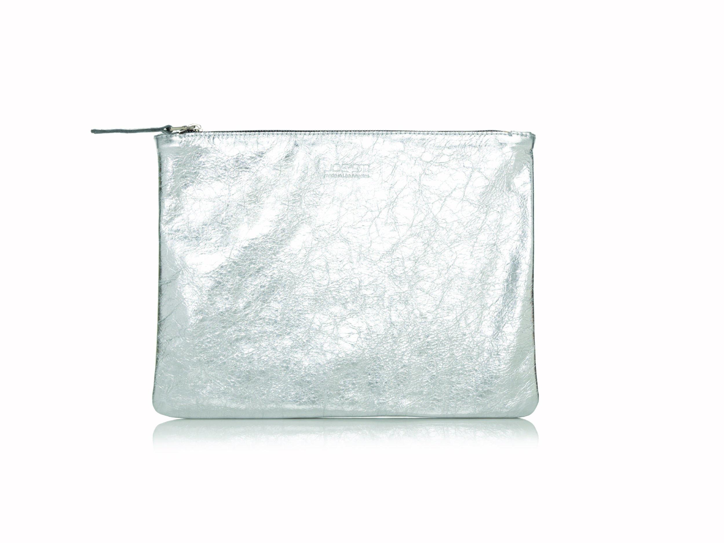 silver pouch.jpg