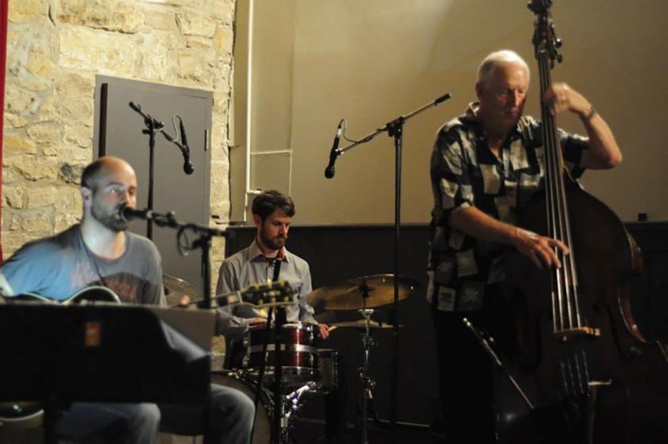 v1_1-The_Mike_MacDonald_Blues_Trio-LZ.jpg