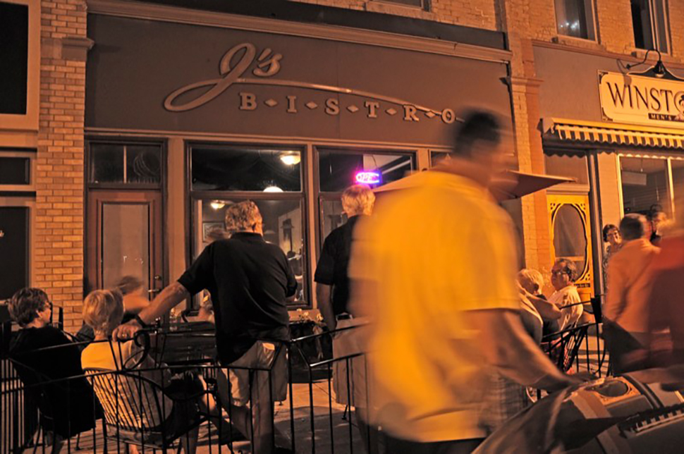 J's Bistro outside-LZ.jpg