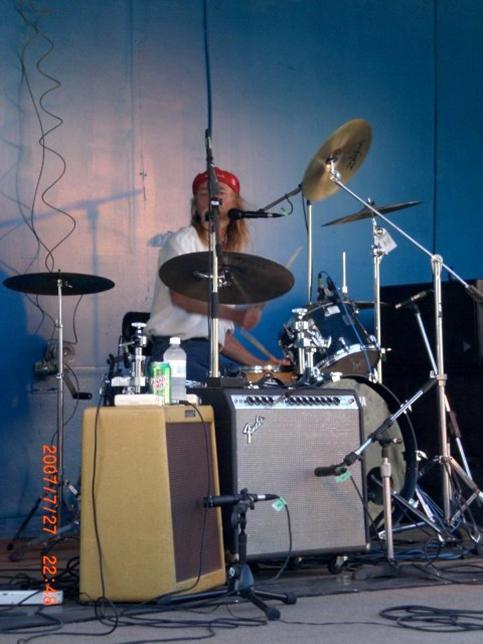 Bluefest 2007 019-LZ.jpg