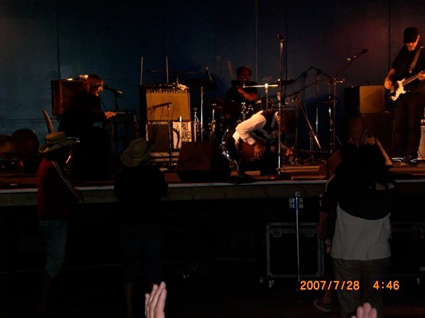 Bluefest 2007 032-LZ.jpg