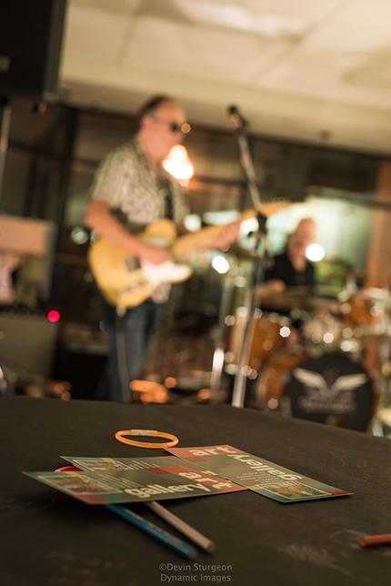 Bluesfest-59-LZ.jpg