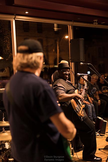 Bluesfest-110-LZ.jpg