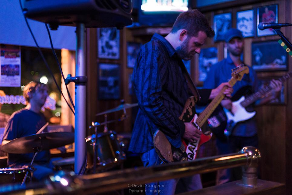 Bluesfest-163-LZ.jpg