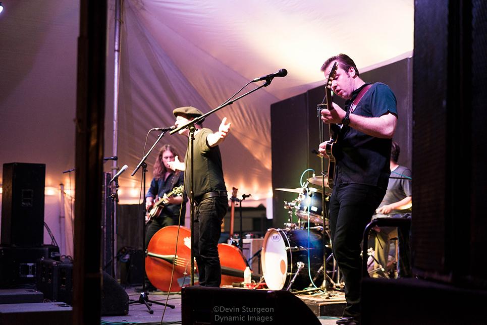 Bluesfest-316-LZ.jpg