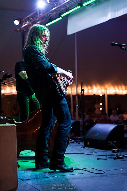 Bluesfest-338-LZ.jpg