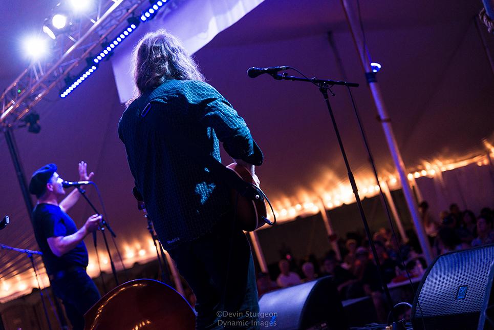 Bluesfest-336-LZ.jpg