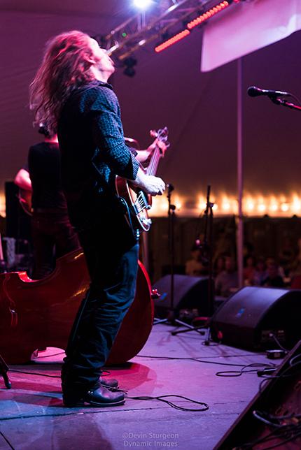 Bluesfest-340-LZ.jpg