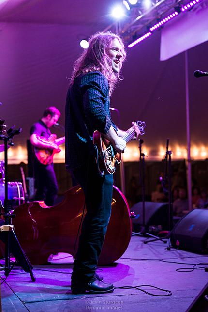 Bluesfest-342-LZ.jpg