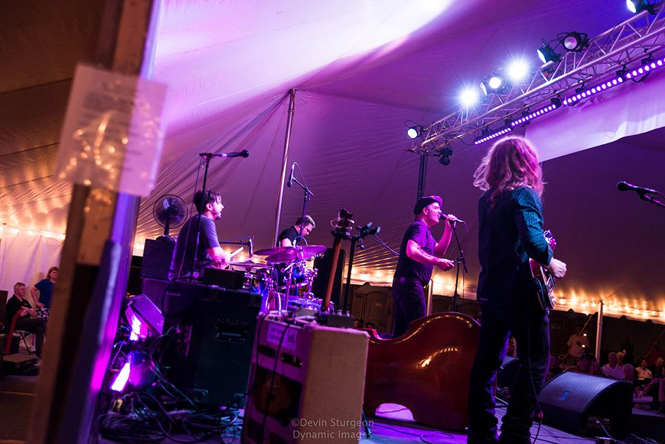 Bluesfest-344-LZ.jpg