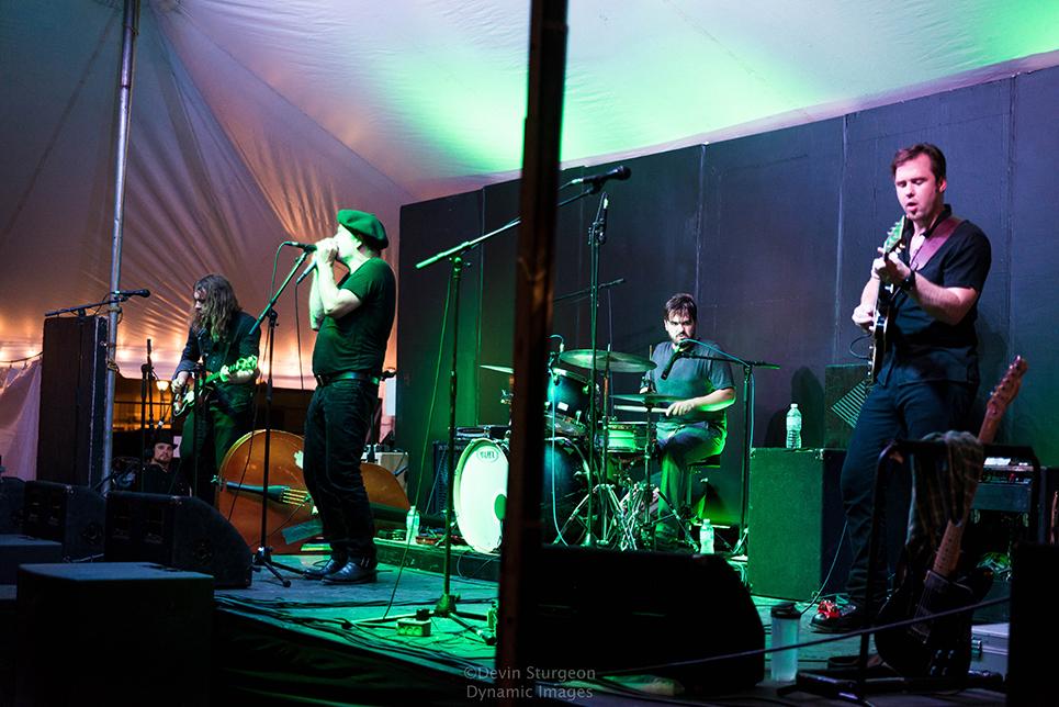 Bluesfest-367-LZ.jpg