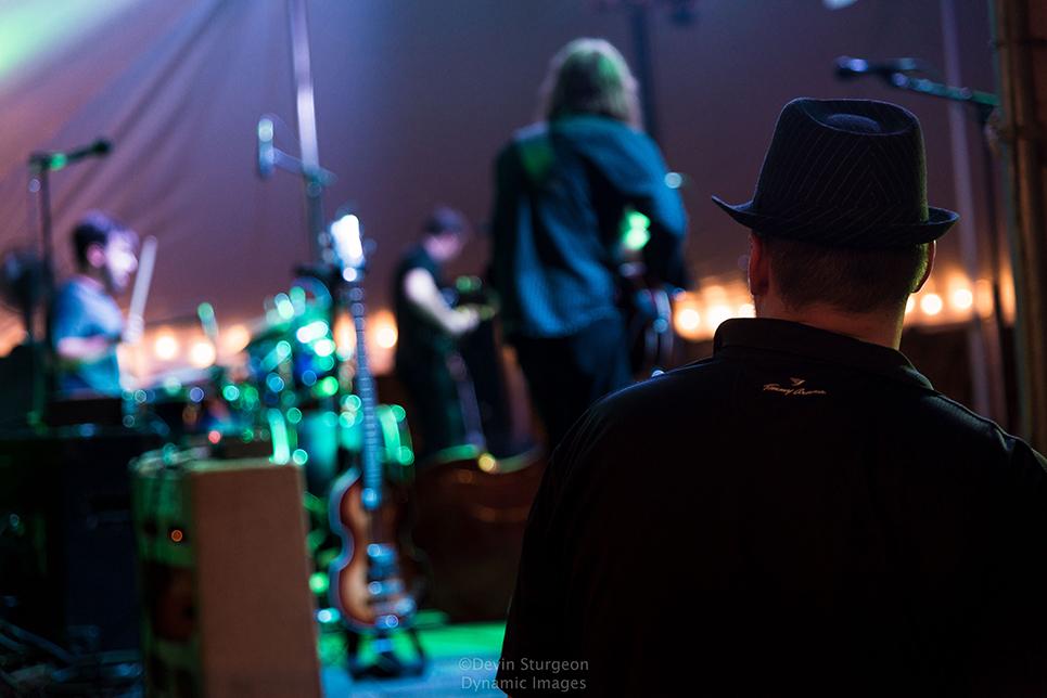 Bluesfest-395-LZ.jpg