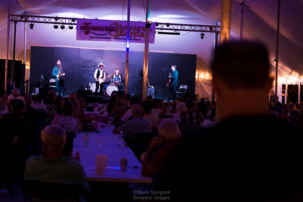 Bluesfest-407-LZ.jpg