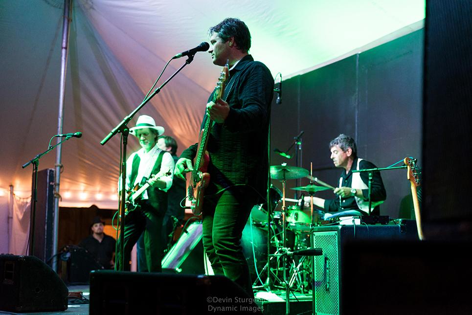 Bluesfest-410-LZ.jpg