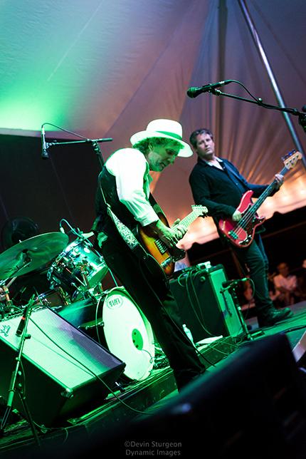 Bluesfest-436-LZ.jpg
