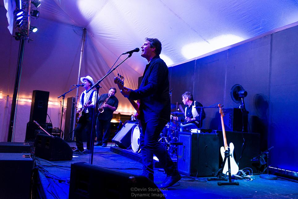 Bluesfest-415-LZ.jpg