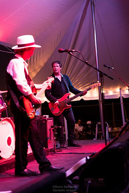 Bluesfest-444-LZ.jpg