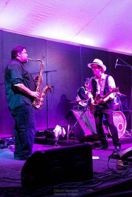 Bluesfest-451-LZ.jpg