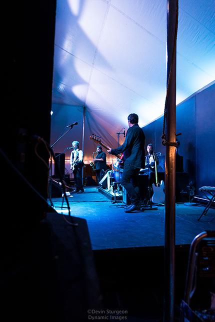 Bluesfest-463-LZ.jpg