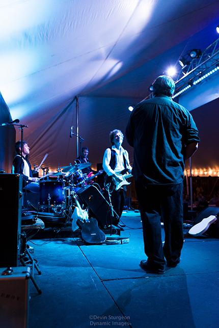 Bluesfest-488-LZ.jpg