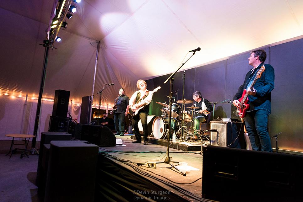 Bluesfest-467-LZ.jpg