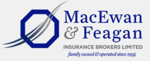 Faegan+&+MacEwan+Insurance.png