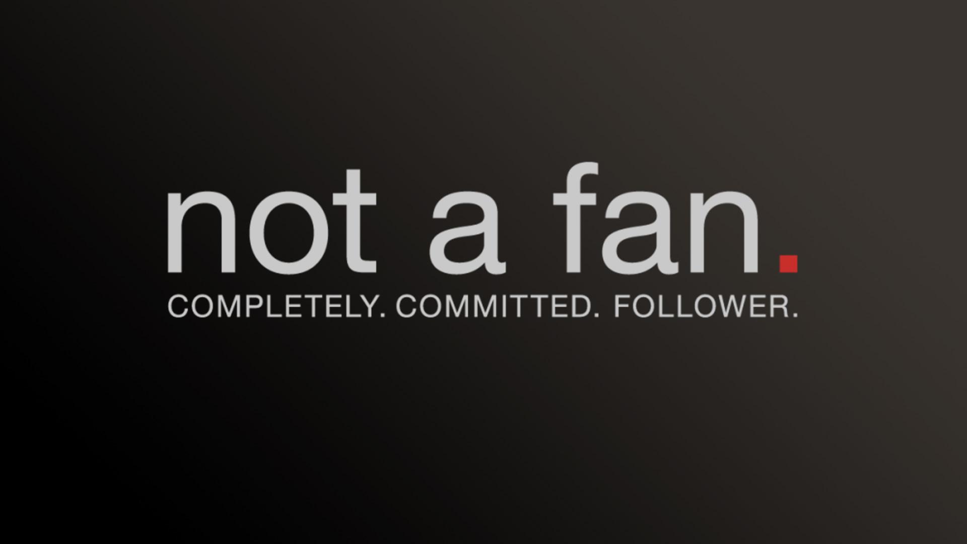not-a-fan.jpg