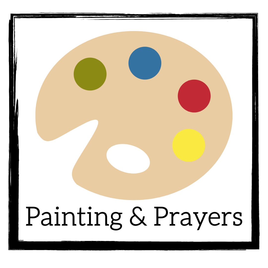 Painting & Prayers (1).png