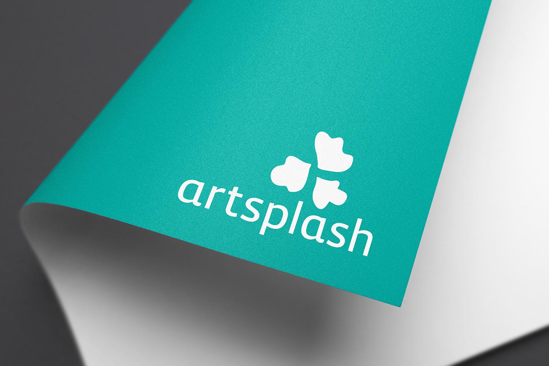 Artsplash