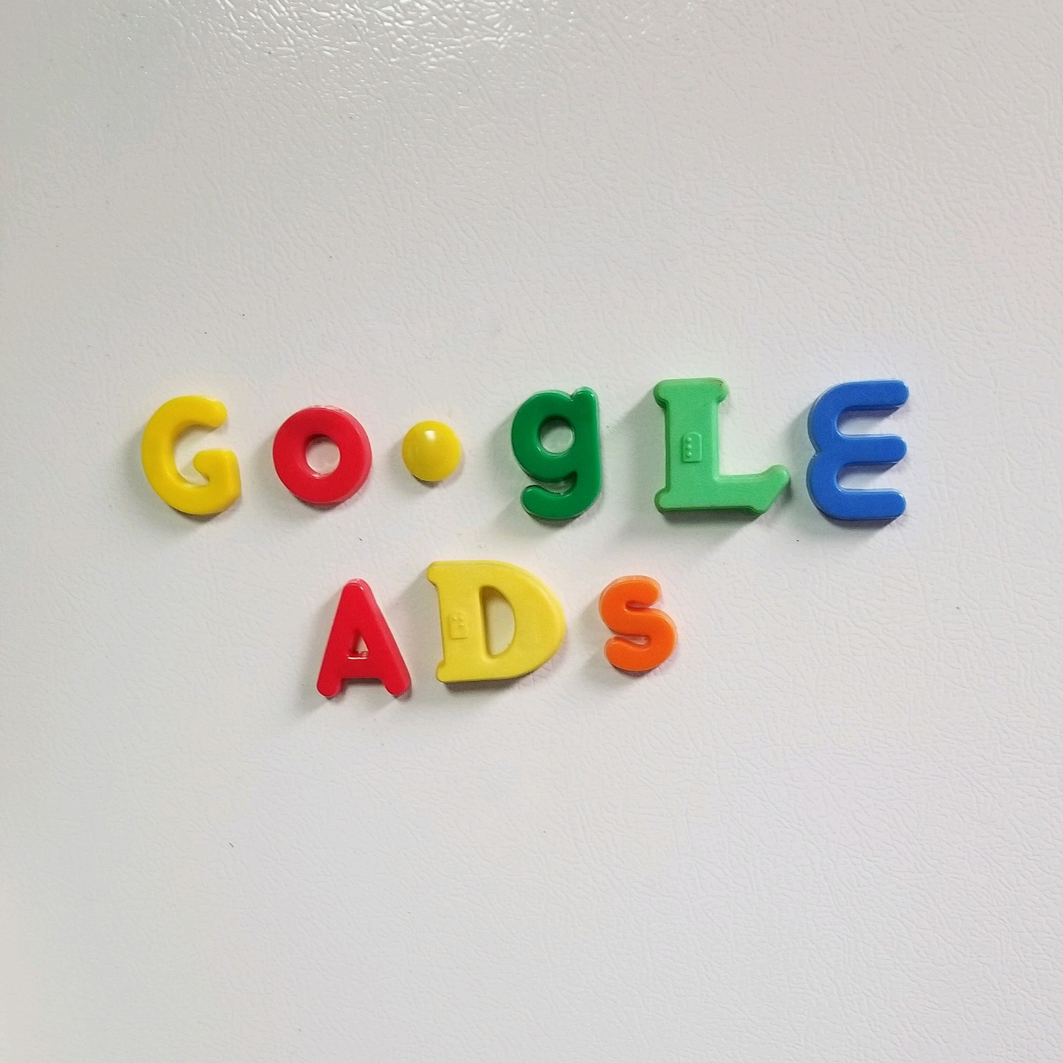 Boost Your Google Ads Quality Score By Slashing Your Site's Load Time Onpage 1.jpg