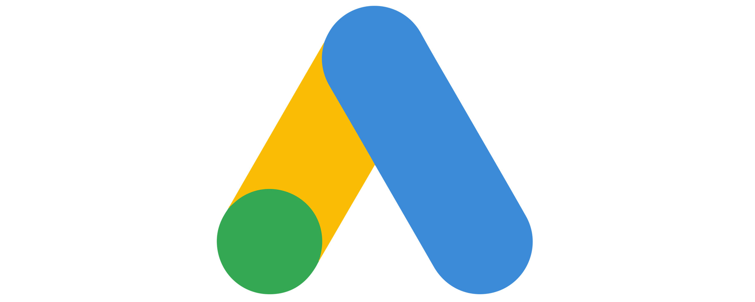 Google Ads (Google Adwords) Management Page Feature Picture 2.jpg