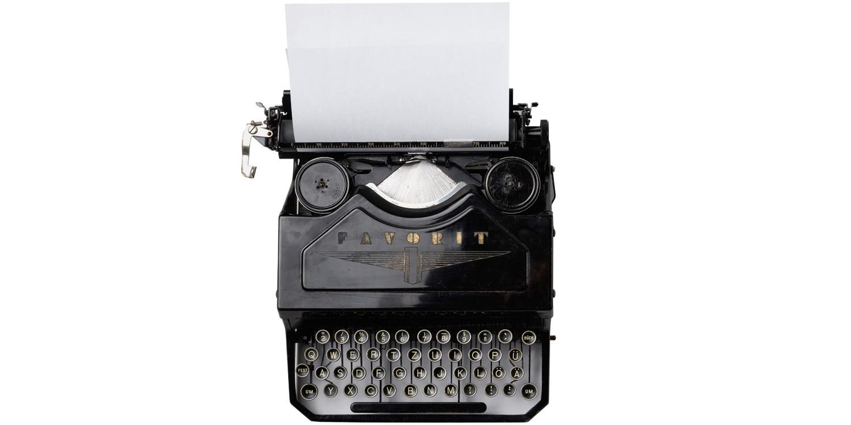 Ethos Copywriting provides content marketing services for blogs, eBooks, social media, and Google Ads