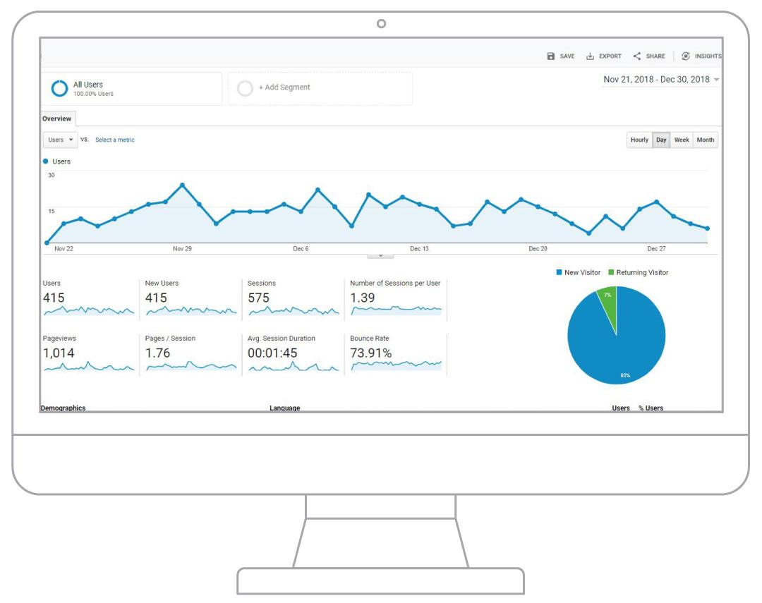 Google-Analytics-on-Computer.jpg