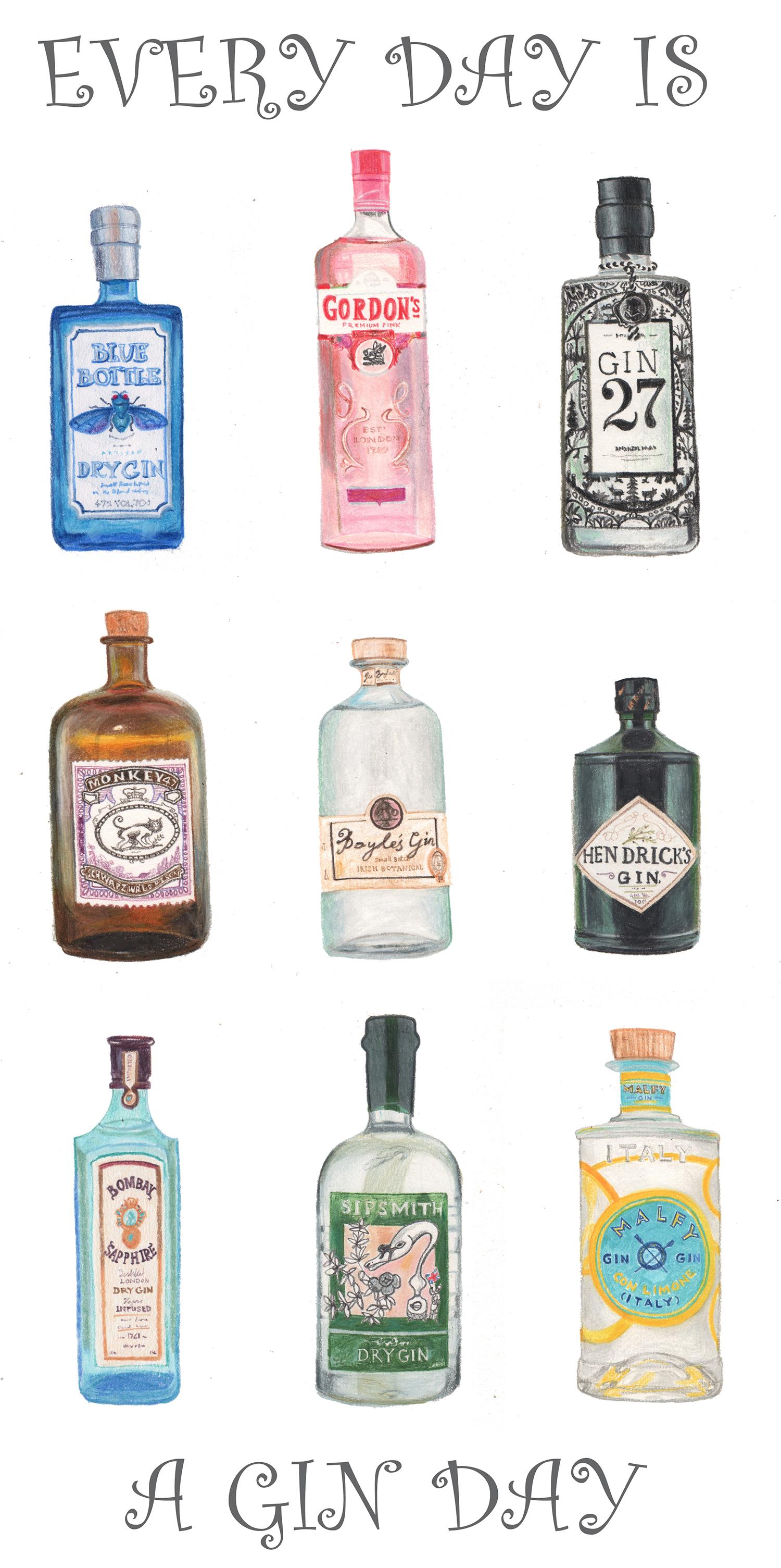 GinPosterIllustration.jpg