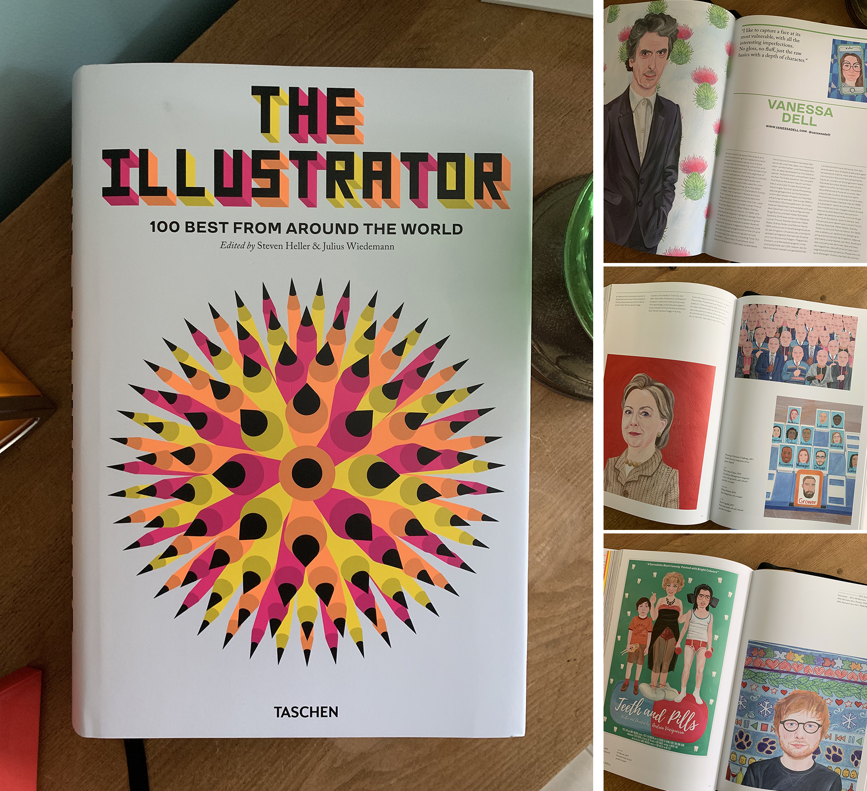 TheIllustrator.jpg