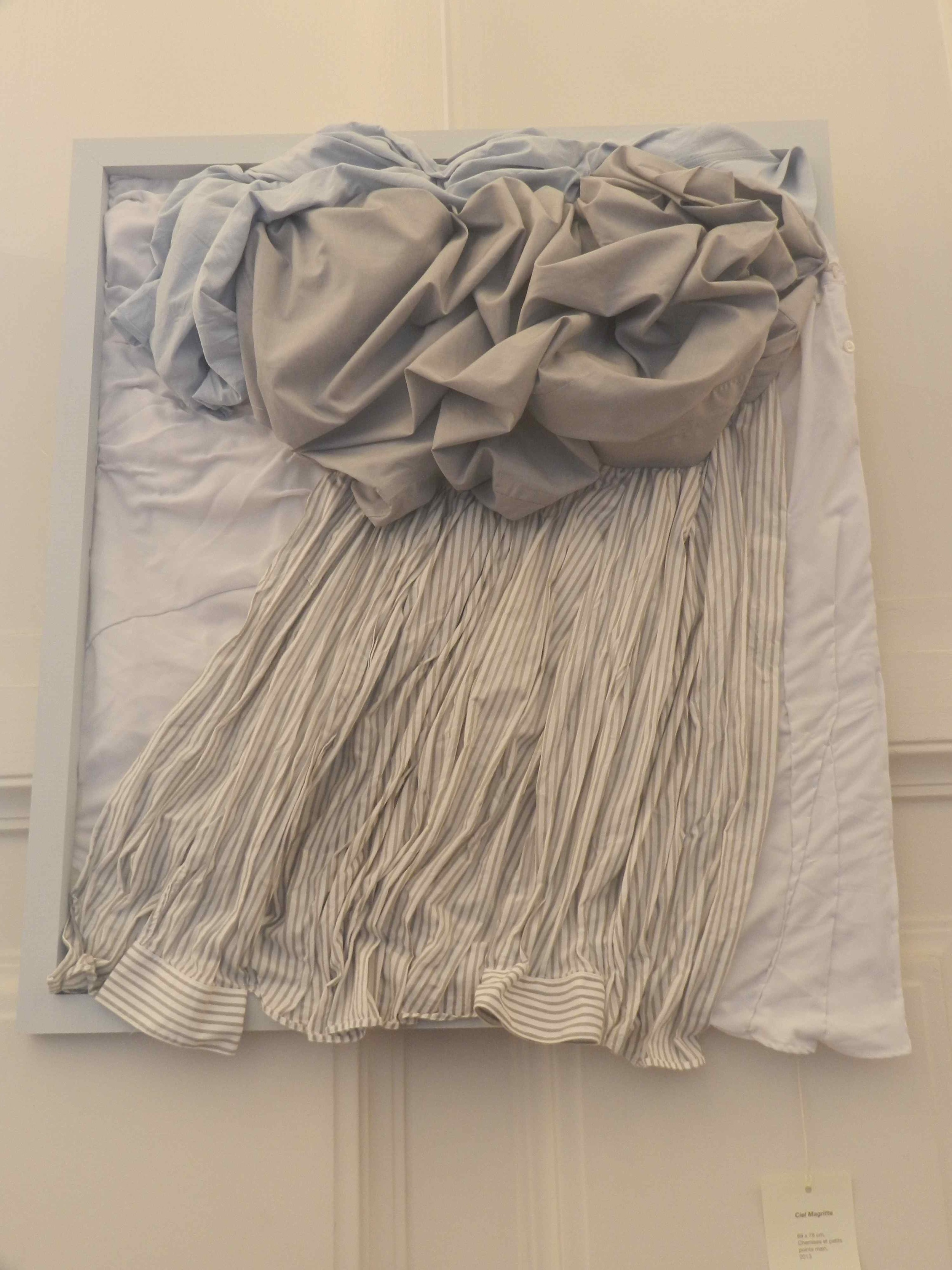 Ciel Magritte
