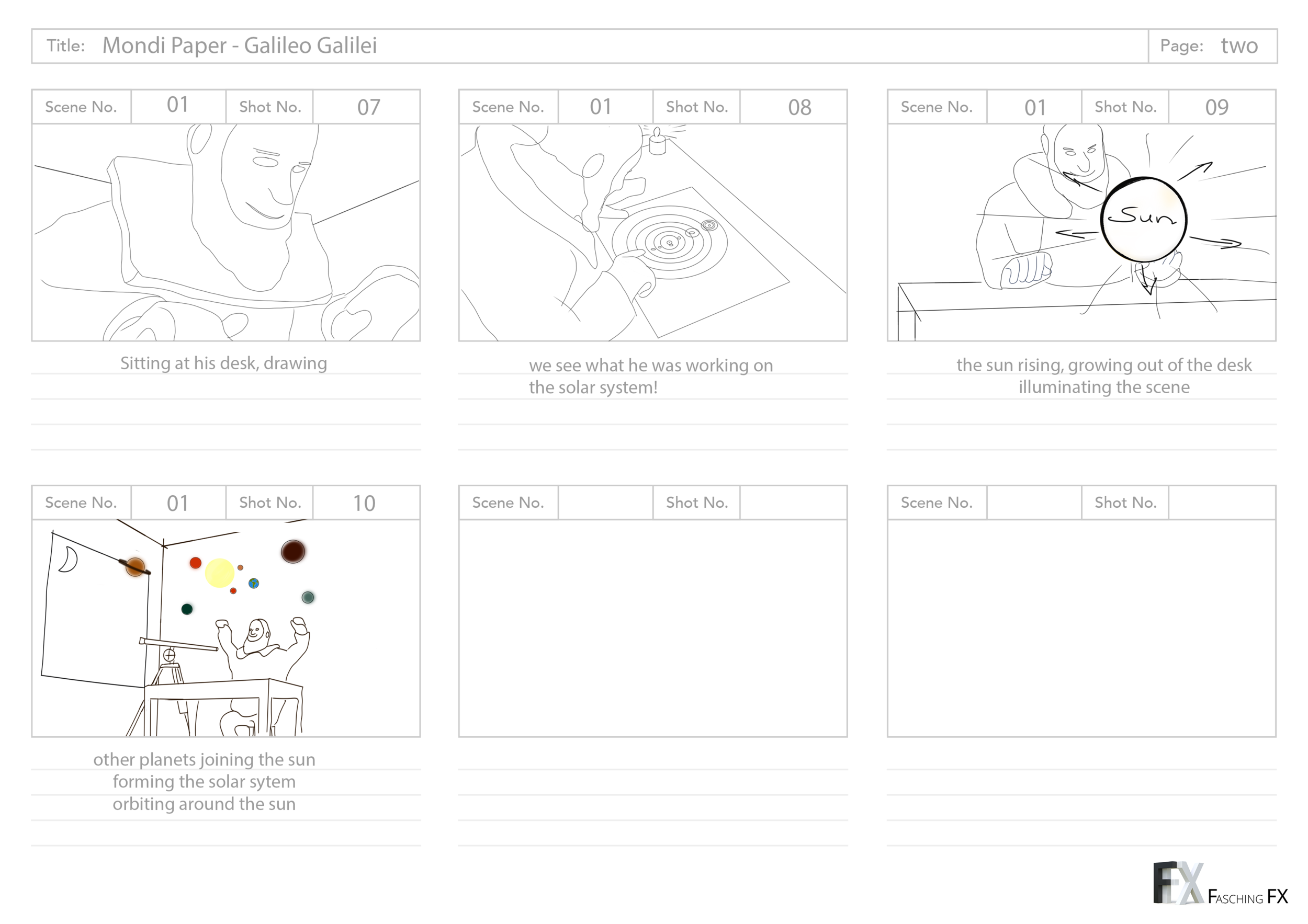 galileo_storyboard_v01_page_two.png