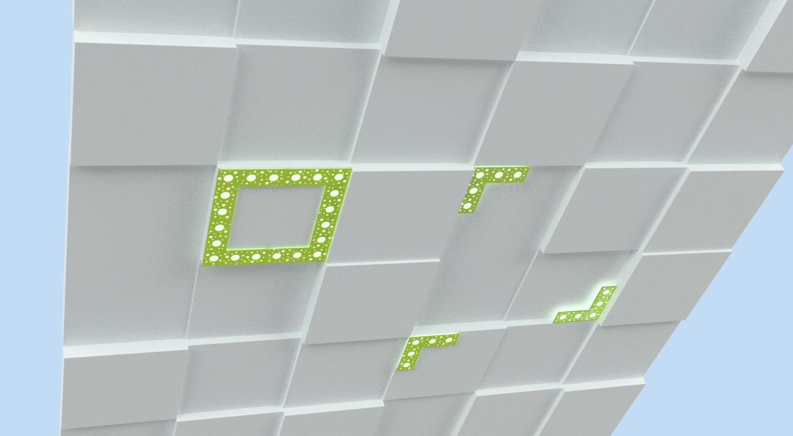 Grig tile SQ 600 + lights.png