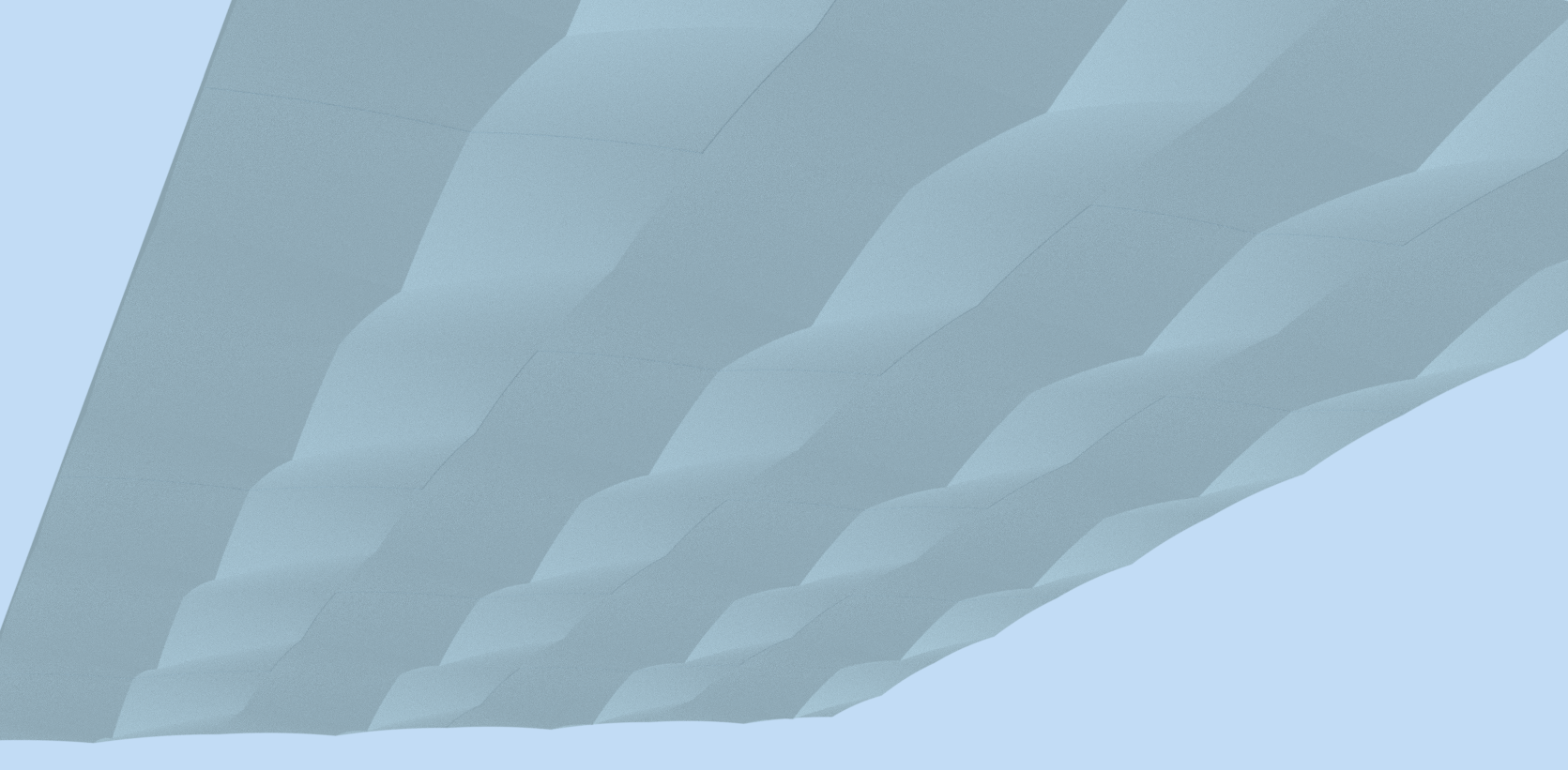 Ply ceiling hills 2.png